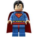 Lego Superman