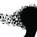 Mind Soundtrack