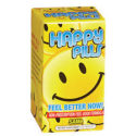 Jar of happiness